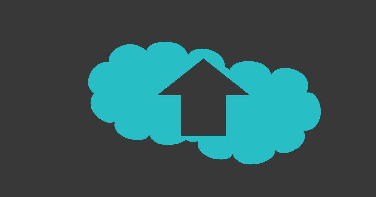 ערכו של מחשוב הענן