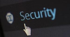 HTTPS לאתרים