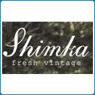 shimka-c