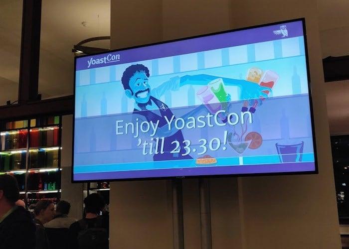 yoast-evening