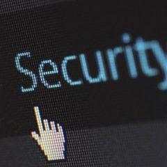 מעבר אתר לאתר מאובטח – HTTPS