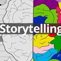 מה זה סטוריטלינג (Storytelling) + דוגמאות מעולם האונליין והאופליין